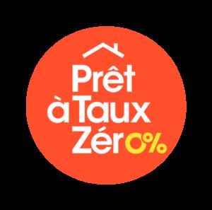 Logo Eco - Intérêt du Prêt à Taux Zéro (PTZ) - Périgord