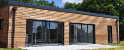 maisons-bois_perigors-maisons-bois_constructeur-maisons-neuves_construire_constructeur_avis_maisons-alienor_boulazac_les-terrasses-du-suchet-3_le-suchet_boulazac-loti