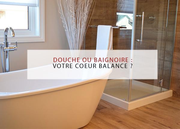 douche-baignoire-constructeur-maison-individuelle-périgord-dordogne-24