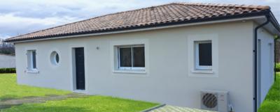 maisons-alienor_construire_constructeur_perigueux_boulazac_acheter-dans-le-neuf