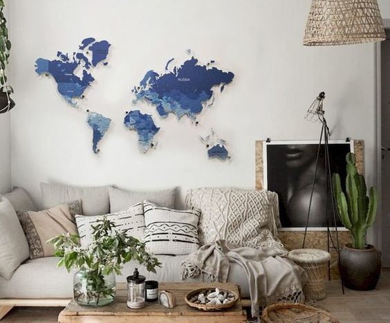 salon-scandinave-blanc-maisons-aliénor-constructeur-maisons-individuelles-périgord