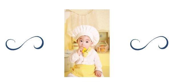Cuisine-adaptée-aux-enfants