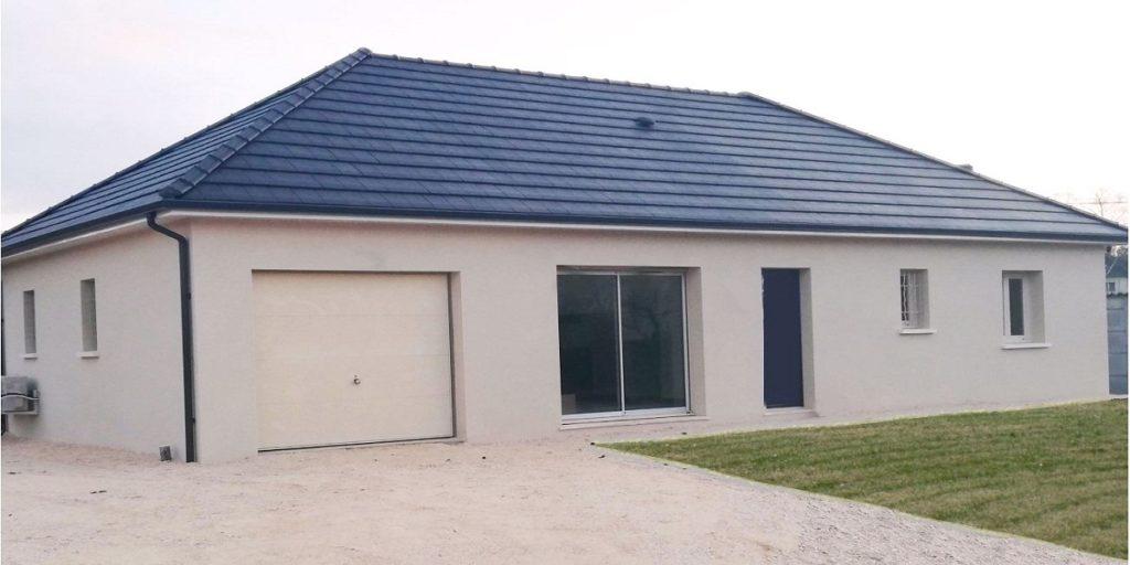 Constructeur-Dordogne-Maisons-Neuve-Alienor-35%-rose-29 (2)