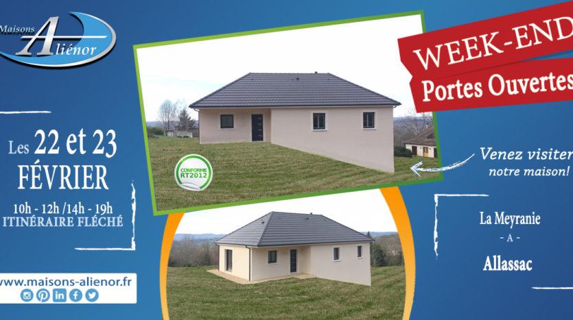 maisons-aliénor-week-end-portes-ouvertes-allassac-maison-à-vendre-terrain-à-vendre-dordogne-corrèze-constructeur-maisons-individuelles