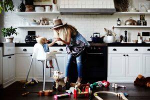 amener-une-partie-de-son-univers-dans-la-cuisine-pour-quil-se-sente-bien