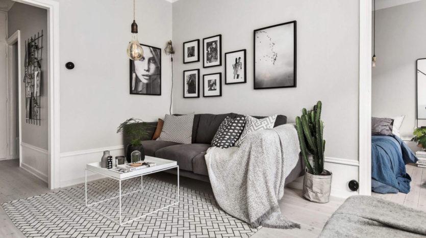 deco-salon-scandinave-maisons-aliénor-constructeur-maisons-individuelles-périgord