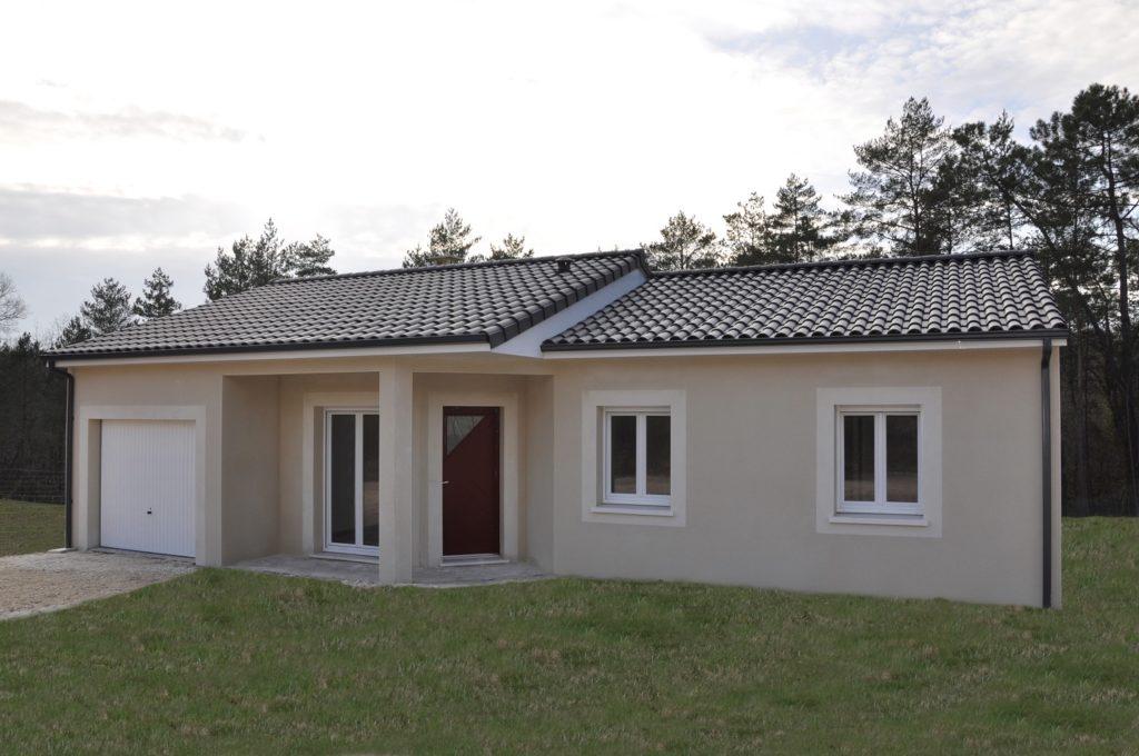 maison-a-batir-maisons-alienor-constructeur-maisons-individuelles-bergerac-dordogne