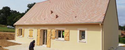 maisons-alienor-constructeur-maisons-individuelles-sarlat