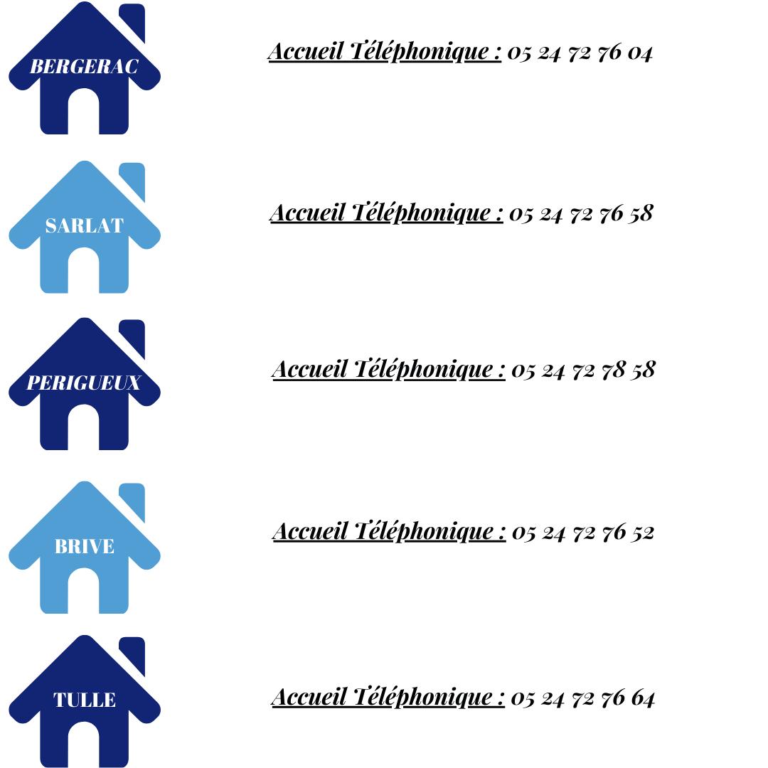 projet-de-construction-maisons-aliénor-constructeur-de-maisons-individuelles-périgord-24-commerciaux-confinement