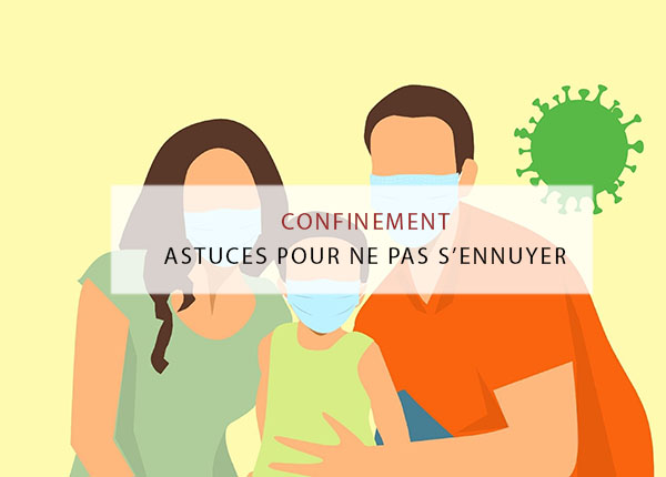 astuce-coronavirus-Confinement-musée-livre-créativité-maison-constructeur-de-maisons-individuelles-maisons-aliénor-périgord