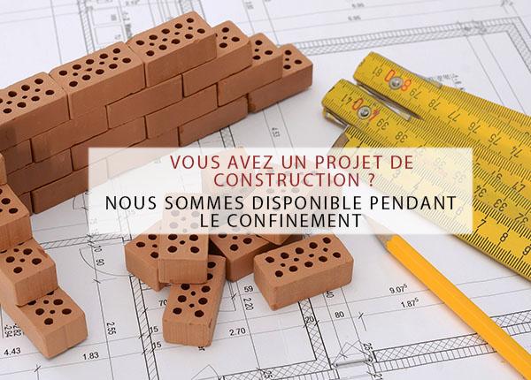 Commerciaux-Maisons-aliénor-constructeur-de-maisons-individuelles-travaille-confinement