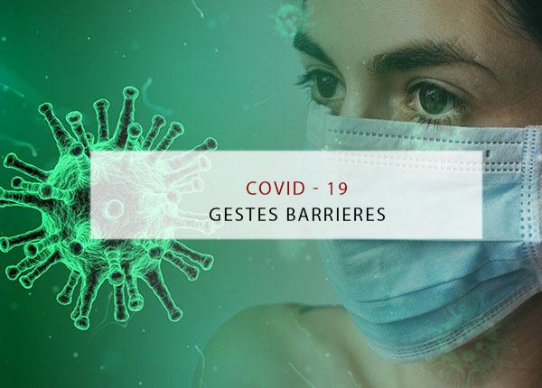 CoronaVirus-Maisons-Aliénor-Constructeur-de-maisons-individuelles-périgord-gestes-barrières