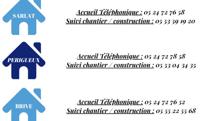 maisons-aliénor-constructeur-de-maisons-individuelles-périgord-24-commerciaux-confinement
