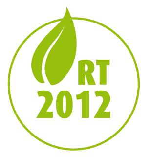RT-2012-primo-accédant-maisons-aliénor-constructeur-de-maisons-individuelles-périgord-dordogne