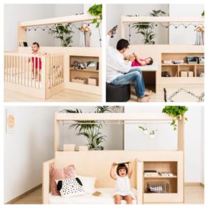 illa-teehee-mobilier-enfant-maisons-aliénor-constructeur-maisons-individuelles-périgord-dordogne