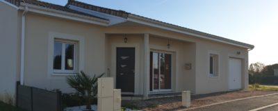 maison-a-vendre_terrain-a-batir_maisons-alienor_perigueux_boulazac_trelissac_construire_acheter-dans-le-neuf_maison-3-chambres-garage_plan-3d_saint-laurent-sur-manoir