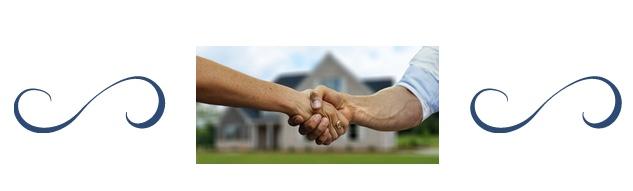primo-accédant-garantie-maisons-aliénor-constructeur-de-maisons-individuelles-périgord-dordogne