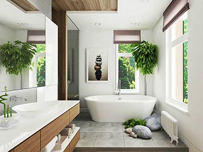 yin-yang-feng-shui-constructeur-de-maisons-individuelles-maisons-aliénor