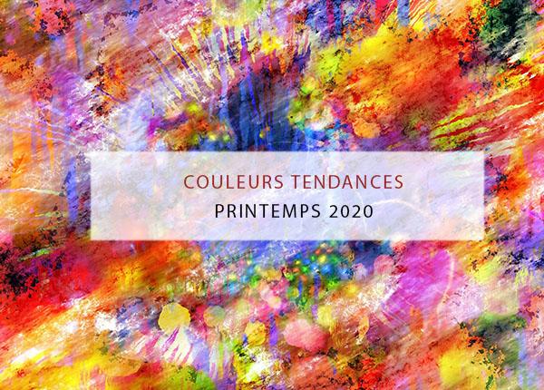 couleurs-tendance-printemps-2020-constructeur-de-maisons-individuelles-maisons-aliénor