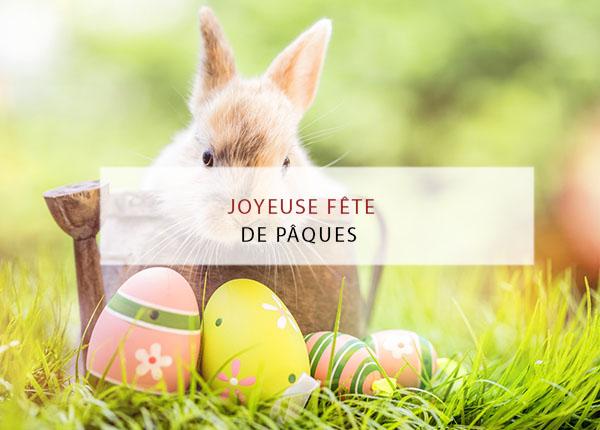 joyeuses-fêtes-de-pâques-confinement-constructeur-de-maisons-individuelles-périgord-dordogne-maisons-aliénor