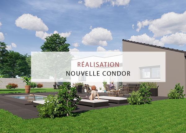 Nouvelle-Condor-constructeur-de-maisons-individuelles-maisons-aliénor