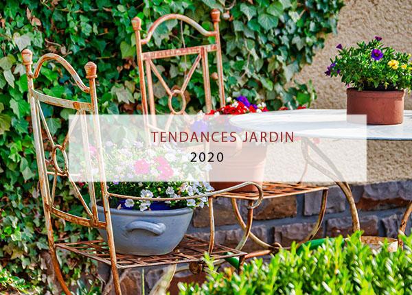 jardin-potager-tendance-outdoor-2020-constructeur-de-maisons-individuelles-maisons-aliénor