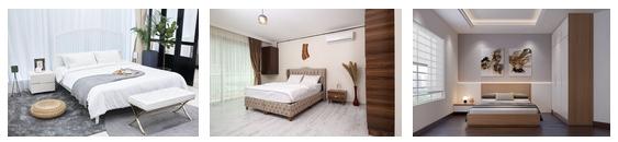yin-yang-feng-shui-chambre-constructeur-de-maisons-individuelles-maisons-aliénor