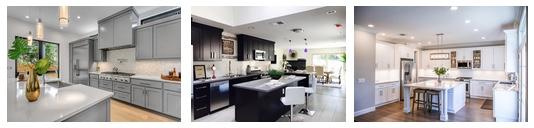 yin-yang-feng-shui-cuisine-constructeur-de-maisons-individuelles-maisons-aliénor
