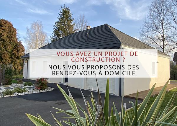 projet-de-construction-déconfinement-reprise-travail-prise-de-rendez-vous-à-domicile-périgord-dordogne-constructeur-de-maisons-individuelles-maisons-aliénor