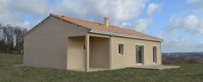 maison-a-construire-terrain-st-laurent-sur-manoire-maisons-alienor-constructeur