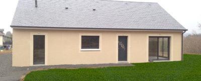 http://www.maisons-alienor.fr/wp-content/uploads/2020/05/maison-porte-moderne-maisons-alienor-objat.jpg