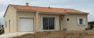 maison-terrain-a-batir-st-leon-sur-lisle-maisons-alienor