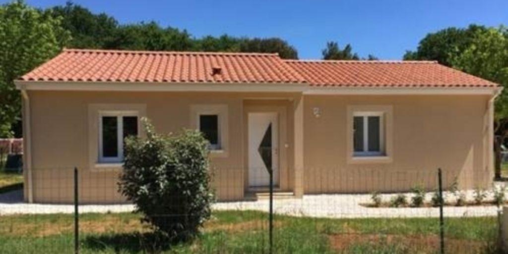maison-terrain-a-construire-st-leon-sur-lisle-maisons-alienor