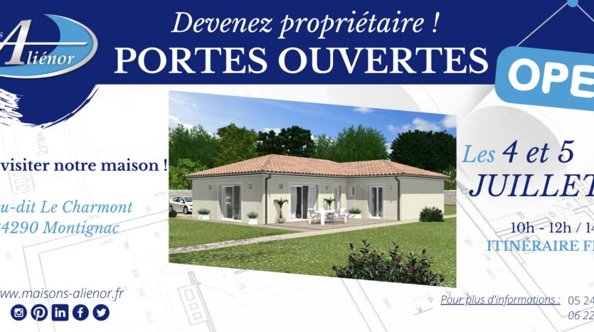 Porte-Ouverte-Maisons-33%-saint-nexans-constructeur-de-maisons-individuelles-maisons-aliénor