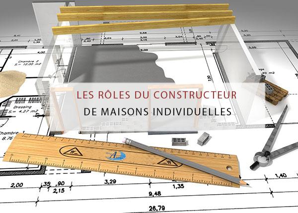 rôle-du-constructeur-de-maisons-individuelles-périgord-dordogne-terrain-à-vendre-maisons-aliénor