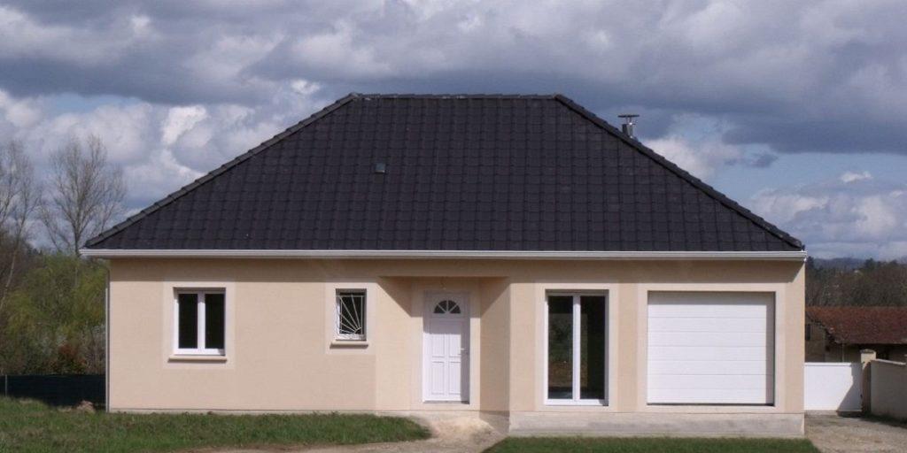 Maison-neuve-maisons-alienor-constructeur-maisons-individuelles-ALLASSAC (2)