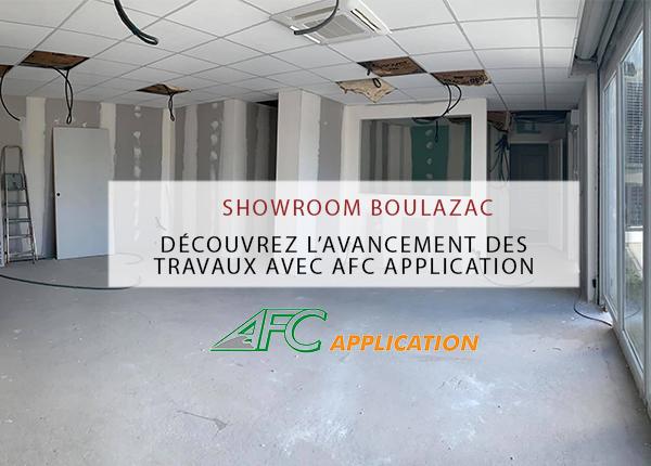 showroom-constructeur-de-maisons-individuelles-périgord-dordogne-gironde-maisons-aliénor