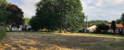 terrain-a-vendre-a-construire-razac sur l'isle-maisons-alienor