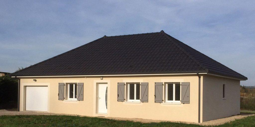 Constructeur-Dordogne-Maisons-Neuve-Alienor-70%-22 (2)