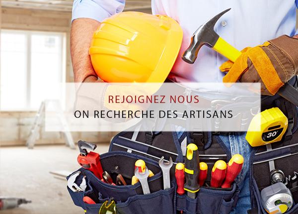 recherche-artisans-constructeur-de-maisons-individuelles-terrain-à-vendre-offre-d-emploi-dordogne-corrèze-périgord--maisons-aliénor