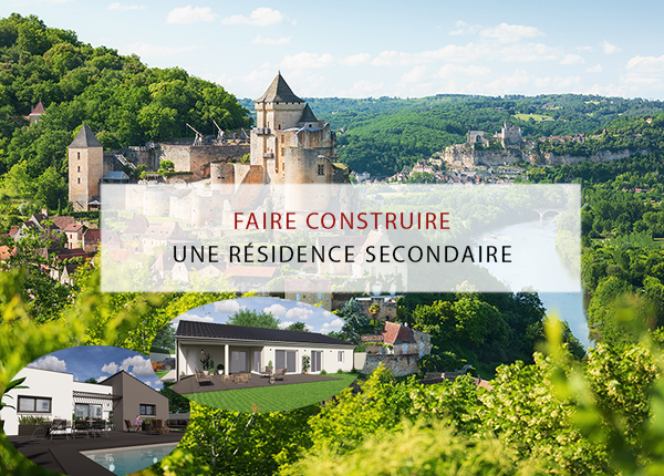 résidence-secondaire-périgord-corrèze-lot-constructeur-de-maisons-individuelles-dordogne-terrain-à-vendre-maisons-aliénor