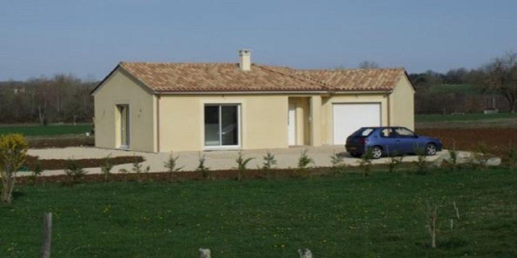 terrasson-15minutes de brive-moderne-provencal-maisons-alienor-brive-la-gaillarde