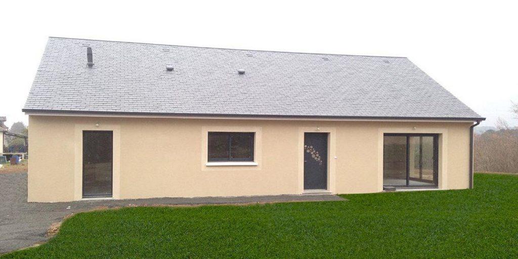 varetz-porte-7016-moderne-maisons-alienor