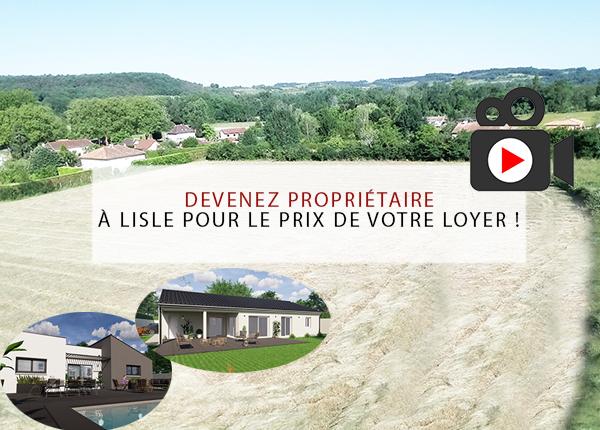 nouveau-programme-RT-2012-votre-maison-à-lisle-devenez-propriétaire-pour-le-prix-de-votre-loyer-terrain-maison-constructeur-de-maisons-individuelles-maisons-aliénor-dordogne-périgord