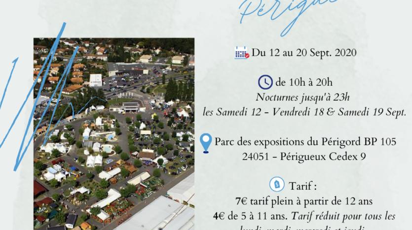 Foire-expo-périgueux-constructeur-de-maisons-individuelles-maisons-aliénor