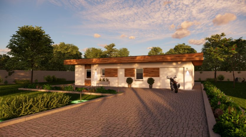 nouvelle-condor-maison-maisons-dur-bois-mixte-toit-plat-constructeur-de-maisons-constructeur-de-maisons-bois-maisons-aliénor-dordogne-périgord-terrain-à-vendre