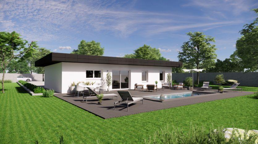 Condor-toit plat-constructeur-de-maisons-individuelles-toit-terrasse-périgord-périgueux-brive-bergerac-sarlat