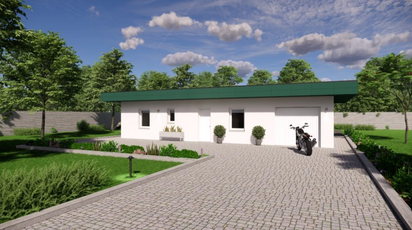 Condor-tradi-toit-plat-constructeur-de-maisons-individuelles-toit-terrasse-périgord-périgueux-brive-bergerac-sarlat