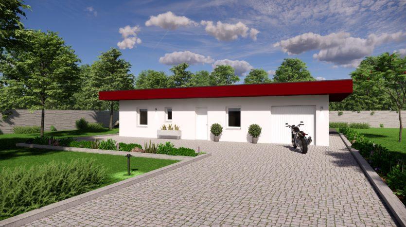 Condor-tradi-toit-plat-constructeur-de-maisons-individuelles-toit-terrasse-périgord-périgueux-brive-bergerac-sarlat-maison