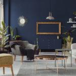 couleur-bleu-nuit-constructeur-de-maisons-individuelles-maisons-aliénor-deco.fr-1